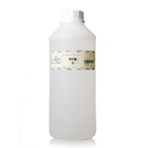 재료 1000ml / 비누재료 / 공업용