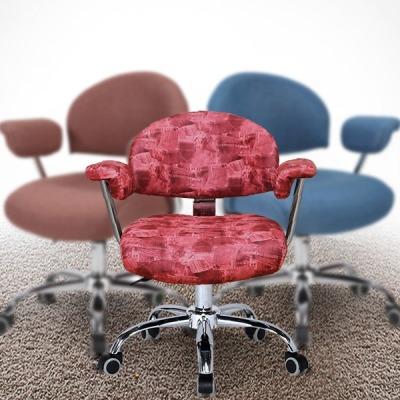 아델리체어/학생용의자/사무용의자/책상의자 - 옥션