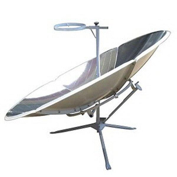 태양열조리기(대형)/과학교재교구/실험기자재/계측기