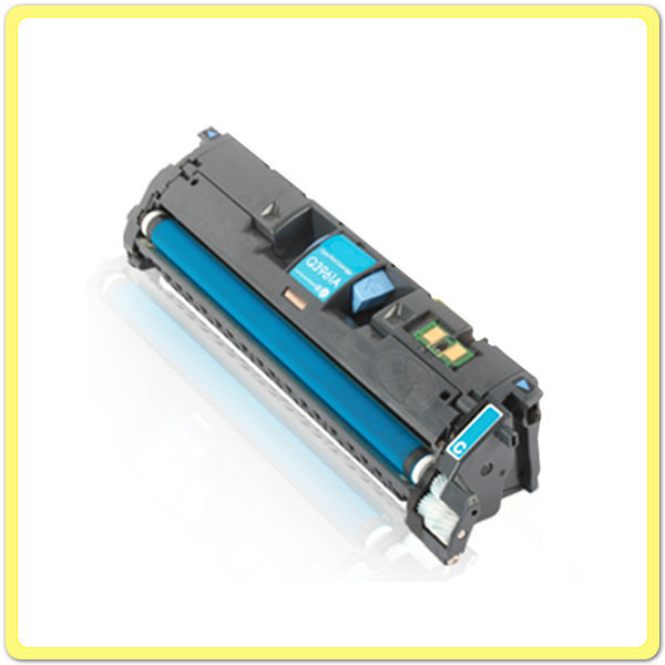 HP 칼라 레이저젯 2800 슈퍼 재생토너/파