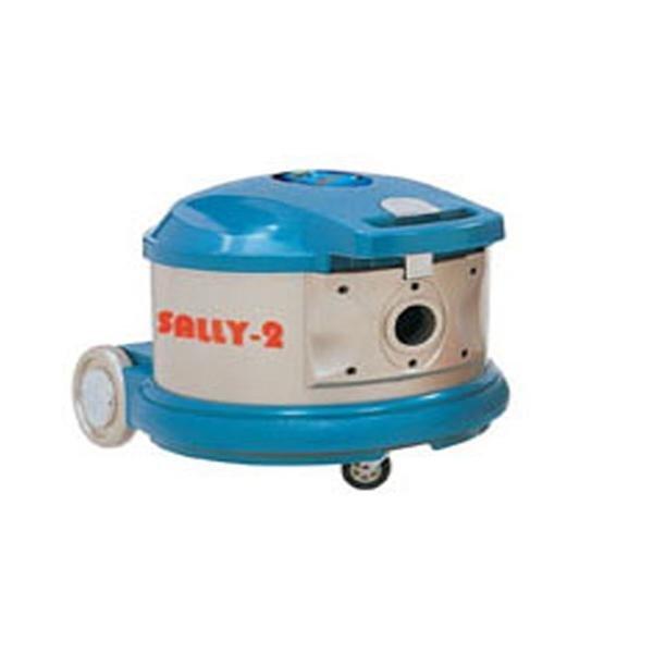 경서기업 업무용 청소기(1모터)-PE SALLY-2 (건)