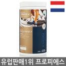 한국프로피에스 퍼포먼스라이트F 단백질쉐이크 식품