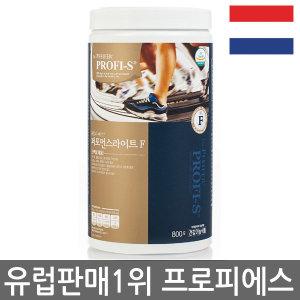 퍼포먼스라이트F 단백질쉐이크 식품 다이어트식사대용