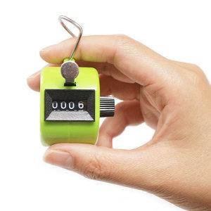 계수기/숫자카운터/측정기/카운터기/수동계수기