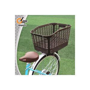 자전거 짐받이 특대 바구니/자전거바구니