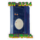 SH-3234(����) ��� ��� ���� ���̿��� ���� ����