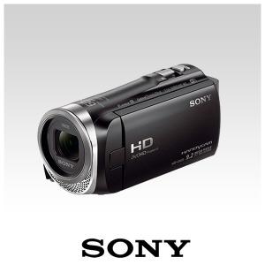 정품 HDR-CX450 소니캠코더 광학30배 공식대리점