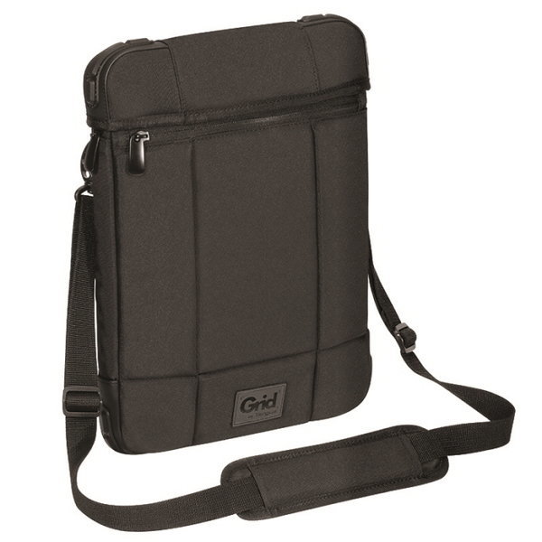 타거스 TSS900GL 12.9인치 아이패드프로 태블릿가방