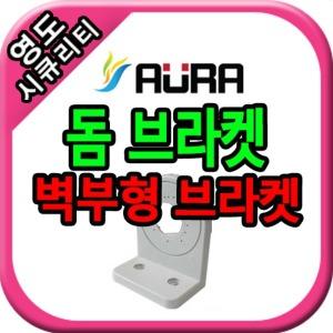 CCTV  �ƿ�� AURA  ������ �������(ȸ��) ��ȭ��