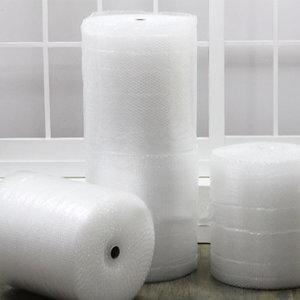 대용량 에어캡 뽁뽁이/단열 포장 택배 포장 시트 방풍