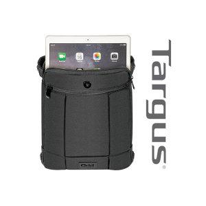 정품 그리드 12.9인치 아이패드프로 가방/TSS900GL