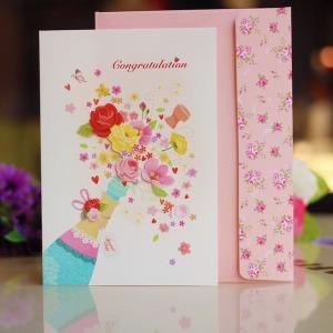축하카드생일카드다용도카드입체카드손글씨카드모음