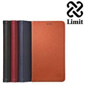 Limit 갤럭시노트5 리미트 플립 케이스/N920