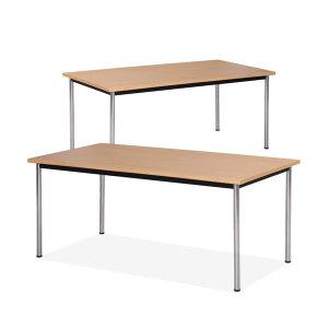 접이식 테이블 포밍 스마트탑 책상 사무 가구 회의 용 - 옥션