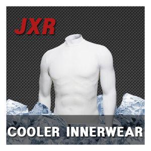 JXR �� �ð� �̳ʿ���/���/����/�����