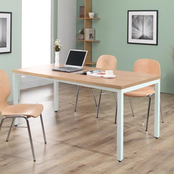베니시스템  DIY다용도 입식테이블 책상모음전