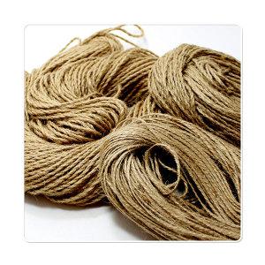 마끈/마사끈 4합/50M(국내생산재품)
