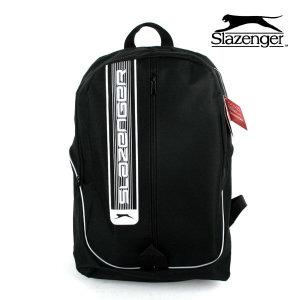 슬래진저 가방 SZBP001BK 다용도 스포츠백팩 책가방