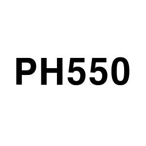 PH550 엘지미니빔프로젝터