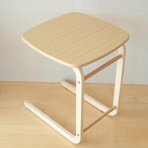원형 사각 침대테이블 사이드테이블 협탁 티테이블