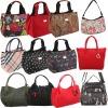 여성가방 핸드백 토트백(250종)크로스백엄마백숄더백