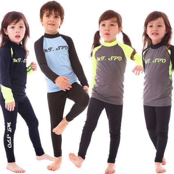 유아동 래쉬가드세트 어린이 유아동 수영복 주니어