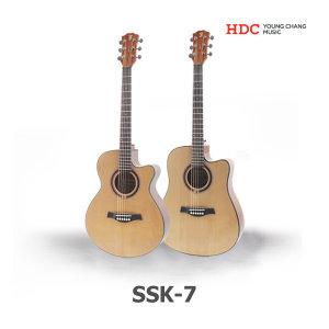 2016 New~ ��â ���Ÿ SSK-7 D�ٵ�/OM�ٵ�
