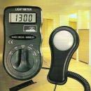 DT-1300 조도계/조도/빛/측정/공구/계측기/테스터기