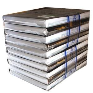 7000 검정두꺼운유선줄대학노트류 공책문구류사무용품