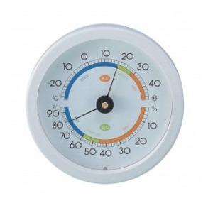 SH-150 온도계/습도계/온습도계/온습도계
