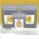 리필용 오스트리아 식용구연산 1kg(1+1)/비타민C100g