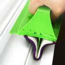 창문/창틀 핸드청소기 - 유리/자동차/틈새/가구/걸레