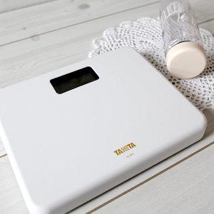 일본 타니타 디지털 체중계 (HD-660)/다이어트/체중기