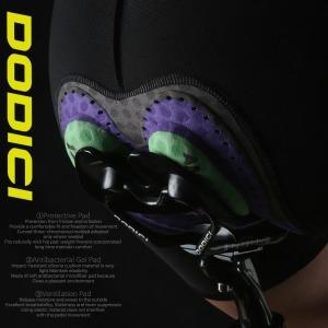 도디치 패드속바지/자전거의류/자전거속바지