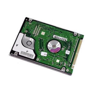 후지쯔 노트북용 MHT2030AT 30G 4200 2M EIDE