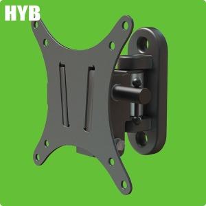 HMA481/상하좌우 풀모션형/벽걸이브라켓/모니터거치대