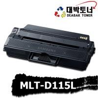 MLT-D115L SL-M2620 SL-M2670FN SL-M2620ND SL-M2820