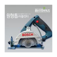 보쉬 원형톱(마블컷터GDM13-34)줄눈전동공구/줄눈닷컴