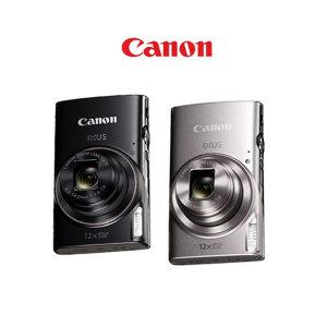 캐논 IXUS 285HS + SDHC 32GB(CL10) 파우치/액정필름
