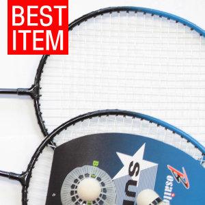 라켓 배드민턴 테니스 스포츠용품 베드민턴라켓