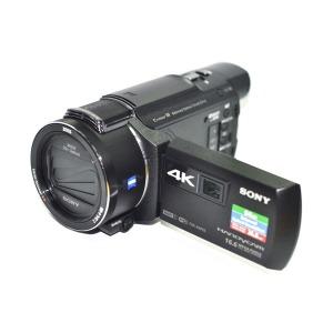 아랑/소니정품/FDR-AXP55/하이앤드 4K 핸디캠/NCP