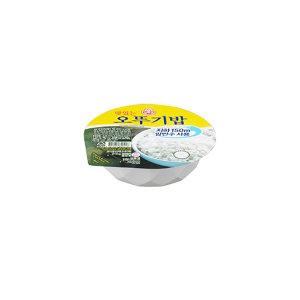 낙타마트/오뚜기밥 200gx24개입/햇반.즉석밥