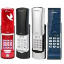 포인트/EN200/SY300/EN570/SY500/EN100/방화문용