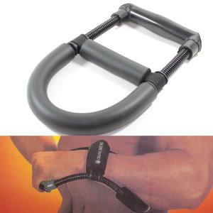 손목완력기 완력기 악력기 약력기 근력강화기
