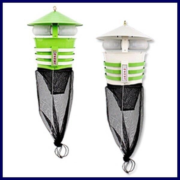 (한빛) 올래 친환경 해충 박멸기 HV-1180 해충퇴치기