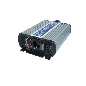 스마토 인버터 DC/AC인버터(병렬) IVT-1500BP