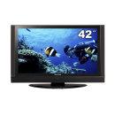 �߰?����TV PDP LCD 42��ġ LG �Z â������