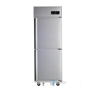 LG/C053AF/업소용 냉동고/500L/LG직배/폐가전무료수거