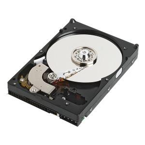 히타치 DeskStar HDP725050GLAT80 500G 7200 8M EIDE