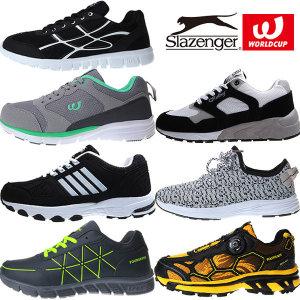 신상품패션/정품/운동화/런닝화/워킹화/키높이/신발